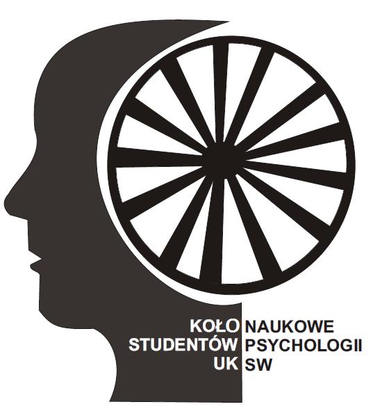 Koło Naukowe Studentów Psychologii UKSW