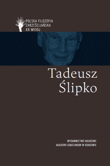 https://wfch.uksw.edu.pl/sites/default/files/okladki/lipko.png